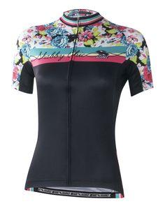 a69800b25 83 beste afbeeldingen van Fietskleding - Cycling jerseys