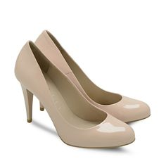 Ryłko store » Pumps - Ryłko Shoe Manufacturer