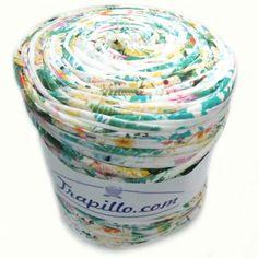 www.trapillo.com