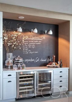 South Shore Decorating Blog: Tuesday Eye Candy #9