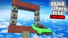 TENGO MEGA SUPER MALA SUERTE!!!! - Gameplay GTA 5 Online Funny Moments (...