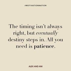 #motivationnation #withlove
