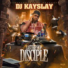 Video: DJ Kay Slay (@RealDJKaySlay) feat. @TheOutlawz & Onyx (@Onyx_HQ) » My Brothers Keeper | VannDigital.com