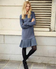 Image of Phoebe dress
