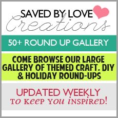 MOTHER OF ALL SAVE NOW READ LATER DIY CRAFT IDEAS!! They've got an abundance of  50+ ideas diy crafts made from everyday objects: 60+ Fall Projects to Make,  Mason Jar Crafts & Decor to Make,  Things to Make from Old T-Shirts,  Duct Tape Crafts You Can Make,  Wood Pallet Projects to Make,,,and so much more!