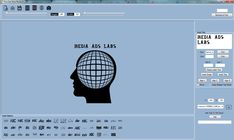 Media Composer v1.0 with its own image extention .mdlabs - Media Ads Labs