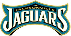 Current BetAnySports Line: Jaguars -2 and the total is sitting at 39 1/2   The Detroit Lions and the Jacksonville Jaguars kick-off Week 3 of the NFL preseason this Friday night at EverBank Field in an 8 p.m. (ET) start that will be broadcast nationally on CBS. Both teams come into this game with a 1-1 record in the preseason both straight-up and against the spread. BetAnySports has listed Jacksonville as a slight one-point home favorite and the betting odds for the total have been set at…