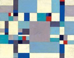 Region of the Unstructured Sound by Charmion von Wiegand on artnet Auctions