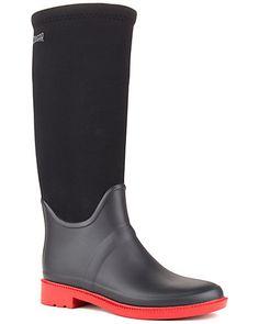 Cougar Talon Rubber #Rain #Boot | Rain Boots and Rubber Products ...