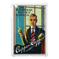 vintage mens neckties