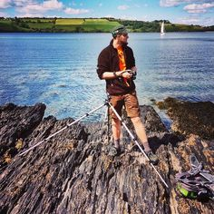 Vzpomínáme na super dovolenou v Irsku a přemýšlíme kam pojedeme letos? Co máte v plánu vy? #irsko #kinsale #cestovani #dnescestujem #traveling #travelling #travel #vylet #sbatuzkem #summer #instaphoto #instapicture #dovolena #travelblogger #travelblog #cool