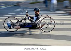 Wroclaw, Poland. 13th September, 2015. Unidentified Rider During Stock Photo, Picture And Royalty Free Image. Pic. 87434856