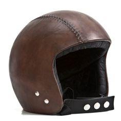 use capacete
