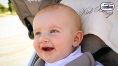 Qué buenos momentos pasa Michael en su Silla de Paseo MoMa! // Michael enjoying great moments with his Stroller MoMa!  www.asalvo.com  #Asalvo #fabricadoconamor #madewithlove #stroller #silladepaseo #sillita #silla #paseo #moma #michael #boy #baby #babyboy #bebe #niño #kids #vintage #parque #park #enjoy #smile #photography #happy #sonrisa #feliz #instababy #mama #mom #puericultura #puericulture