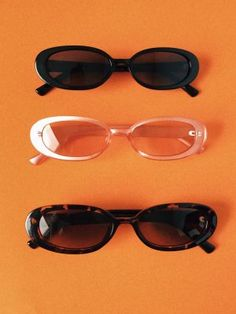 Sunnies Sunglasses, Latest Sunglasses, Trending Sunglasses, Stylish Sunglasses, Vintage Accessories, Fashion Accessories, Cute Glasses, Vintage Grunge, Vintage Purses