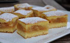 cu No Cook Desserts, Sweets Recipes, Cake Recipes, Romanian Desserts, Romanian Food, Fun Cooking, Cooking Recipes, Good Food, Yummy Food