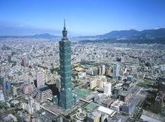 #检查这些最好的VPN给台湾