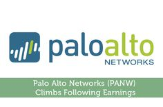 Palo Alto Networks, Personal Finance, Investing, Money, Reading, Silver, Word Reading, Reading Books, Libros
