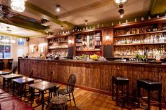 4 Cocktails for £20 at Shaker & Company                                              (Saving up to 40%)