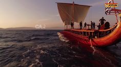 THE    HISTORY     OF    OLYMPIAS     SHIPS Olympia, Opera House, Ships, The Originals, History, World, Youtube, Travel, Boats
