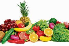 Como Eliminar Toxinas con las Frutas - Para Más Información Ingresa en: http://dietasanaparaadelgazar.com/como-eliminar-toxinas-con-las-frutas/
