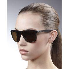 ray ban sunglasses for women wayfarer - Google Search