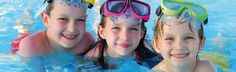 Cairo and Hurghada Budget Tours / www.flyingcarpett… / Book online very cheap Hurghada Cairo Tours, Enjoy our fabulous Cheap Hurghada … Best Above Ground Pool, In Ground Pools, Swimming Pool Water, Kids Swimming, Bad Gastein, Swimming Times, Empire Romain, Swim School, Water Safety