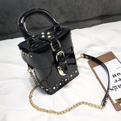 c3bf5d0cbaa 7 Best WOMEN BAGS images in 2018