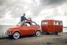 Fiat500nelmondo (@fiat500nelmondo) • Foto e video di Instagram Fiat 500, Video, Beautiful Pictures, Instagram, Pretty Pictures