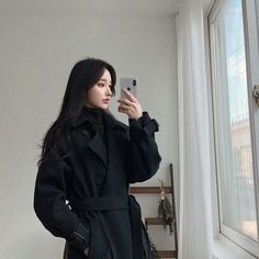 Aesthetic Asian Girls Photo Part 32 - Visit to See More - AsianGram Pretty Korean Girls, Pretty Asian, Cute Asian Girls, Cute Korean, Beautiful Asian Girls, Korean Girl Fashion, Korean Street Fashion, Ulzzang Fashion, Cute Skirt Outfits