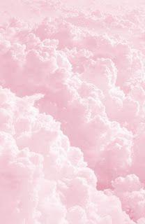 خلفيات ايفون ورديه Pastel Aesthetic Pink Wallpaper Pink Clouds Wallpaper Cute Pastel Wallpaper Pastel Pink Aesthetic