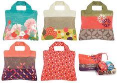 Envirosax Reusable Grocery Bags