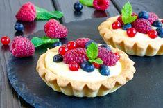 Képünk illusztráció Muffins, Cupcakes, Classic Cake, Fudge, Cheesecake, Birthday Cake, Cookies, Recipes, Food