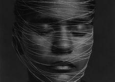 O mundo sob a lente de Sebastião Salgado | Dando Pitacos