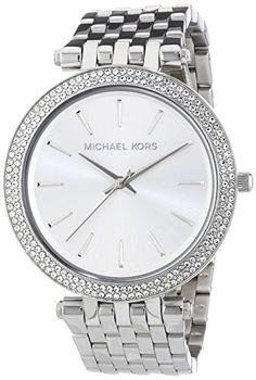 Michael Kors Micheal Kors Darci Wrist Watch for Women for sale online Sac Michael Kors, Cheap Michael Kors, Michael Kors Outlet, Handbags Michael Kors, Michael Kors Watch, Victoria Secrets, Jewelry For Her, Beautiful Watches, Stainless Steel Bracelet
