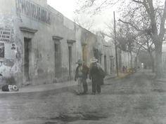 """""""EL PASO DE LAS ÁGUILAS"""" EN HIDALGO Y ALTAMIRANO..."""