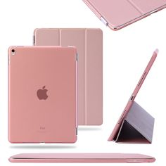 ULTRA-THIN-MAGNETIC-SMART-COVER-CASE-For-APPLE-iPAD-2-3-4-AIR-MINI1-2-3Retina-UK