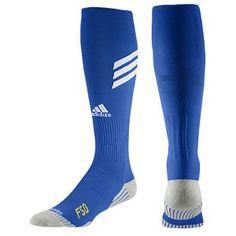 adidas F50 Soccer Sock - Men's