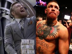 UFC 196 Salaries: Conor McGregor Banks Massive Payday For Loss To Nate Diaz - http://www.lowkickmma.com/MMA/342195/