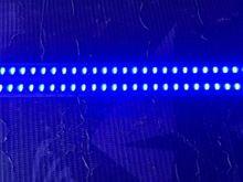 SMD Led Car Lights, Flexible LED Strip Lights, High Voltage Led Strip direct…