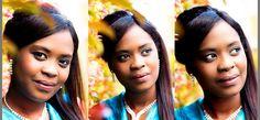 A magic matric farewell Garden Route South Africa, Dance Photos, Beautiful Women, Van, River, Couples, Hair Styles, Kids, Photography