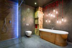 18-banheiro-decorado-cimento-queimado