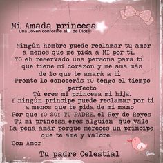 ❤️mi promesa de amor