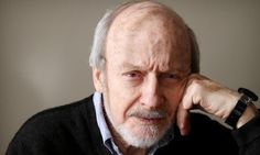 """Writing is like driving at night in the fog. You can only see as far as your headlights, but you can make the whole trip that way.""  ""Writing is a socially acceptable form of schizophrenia.""  ~E.L. Doctorow"
