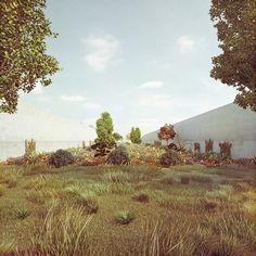 garden-summer-jonathan-banz_opt