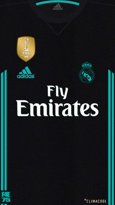 Real Madrid away Real Madrid Ronaldo Jersey, Real Madrid Football Club, Cr7 Football, Football Kits, Fifa U20 World Cup, Real Madrid Kit, Champions League, Real Madrid Wallpapers, Manchester United Wallpaper