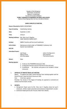 Format for seminar report mtech cse ece ivth semester seminar sample board meeting minutes spiritdancerdesigns Images