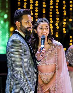 bollywood actress and celebrity Alia Bhatt Indian Celebrities, Bollywood Celebrities, Bollywood Fashion, Bollywood Actress, Indian Bridal Outfits, Indian Designer Outfits, Dress Indian Style, Indian Dresses, Alia Bhatt Lehenga