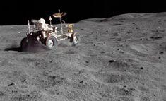 21 Nisan 1972'de Ay'da Kaydedilmiş 4K Apollo 16 Videosu - Uzayboslugu.com Nasa Missions, Moon Missions, Apollo Missions, Apollo 9, Apollo Program, Buzz Aldrin, Kennedy Space Center, Moon Landing, Space And Astronomy
