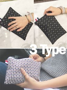 ICECREAM21: Shop Korean clothing, bags, shoes and acc for women